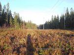 Осення покатушка около Семиозерье 2014г (25)