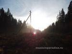 Осення покатушка около Семиозерье 2014г (26)