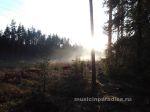 Осення покатушка около Семиозерье 2014г (29)