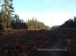 Осення покатушка около Семиозерье 2014г (33)