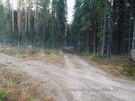 Осення покатушка около Семиозерье 2014г (36)