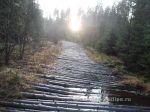 Осення покатушка около Семиозерье 2014г (38)