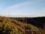 Осення покатушка около Семиозерье 2014г (64)
