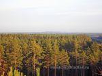Осення покатушка около Семиозерье 2014г (65)