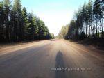 Осення покатушка около Семиозерье 2014г (9)