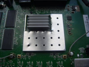 dir-620 радиатор (2)